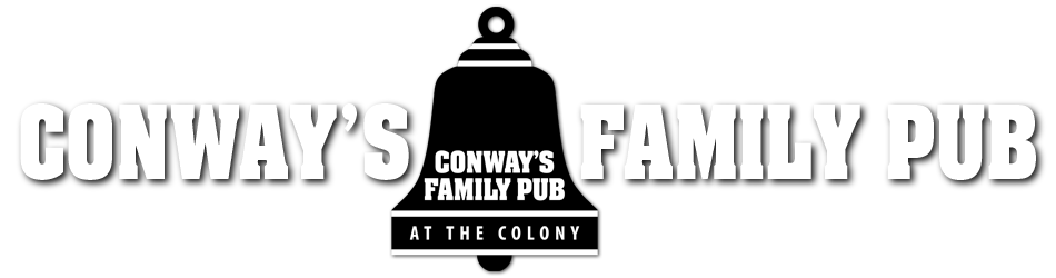 Conways Family Pub